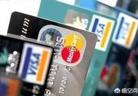 正常使用工行5萬額度的信用卡卻突然被取消用卡資格,要自己全額還款,目前沒能力全額還怎麼辦?