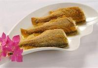 怎麼炸魚才不粘鍋 推薦兩種方法