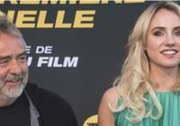 法國名導呂克·貝鬆性侵案:巴黎檢方宣佈不予起訴