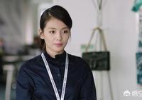有人說《我們都要好好的》金晨演技超過了劉濤,你怎麼看?她倆誰演技好?