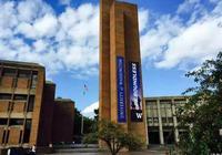 在西雅圖華盛頓大學(UW)就讀是一種什麼樣的體驗?