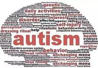益生菌與自閉症