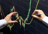 解密A股歷史:27年A股市場發展中,湧現出的7種盈利模式