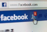 程序員正在拋棄 Facebook