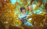 仙俠世界2:星羅天cos 全境飛行仙俠鉅作 色調顏值美哭!