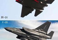 美軍為扼殺中國這一新型武器出陰招!不惜讓F35戰機虧數千萬美元