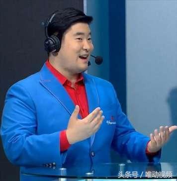 中國DOTA跟西方DOTA的風格差異!