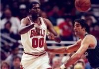 這些NBA巨星還來過這打球?大夢降臨北境,保羅曾為俄城打過球?