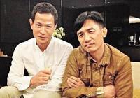 像極向華強的港片黃金配角,吳鎮宇同學吳廷燁的故事