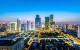 """""""2019春節十大空城""""西部唯一上榜城市,成都,未來發展如何?"""