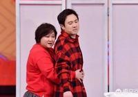 《王牌對王牌》第六季還會請沈騰,賈玲,華晨宇,關曉彤嗎?