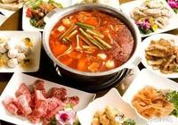 吃火鍋你先涮菜還是肉?哪種吃法更健康?