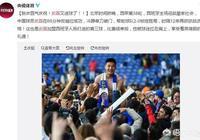 武磊下賽季參加歐聯杯比賽,廣州恆大球員中合適的能夠接班的有誰,你是怎麼樣看的?