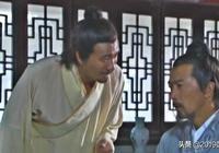朱元璋終於找到法子治劉伯溫,可謂是沒有一絲退路留給劉伯溫