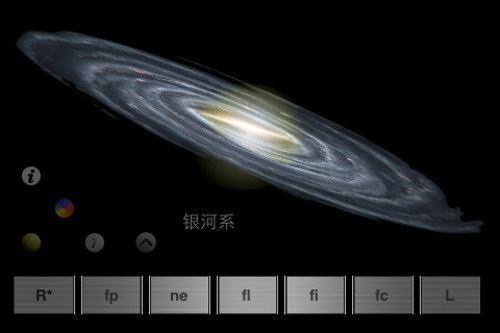銀河系或存在超百萬種外星高級文明?整個宇宙簡直不敢想象!