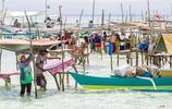 去過幾次巴厘島的老驢友告訴你,為什麼巴厘島有7大理由不推薦