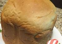 麵包機做麵包的步驟問題(還有面包機揉麵和手工做麵包方法)