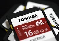 西部數據欲購買東芝儲存業務!富士康將是其主要競爭對手!