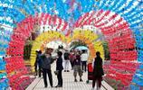昆明世界園藝博覽園是 1999昆明世界園藝博覽會會址