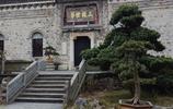 私人博物館,長沙墨莊博物館