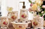 客廳陶瓷擺件工藝品排行榜推薦,歐式擺件唯美、中式擺件有藝術感