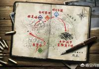 《明日之後》9月10日網易公佈新地圖線索,增加3個新區域,臨時營地亮了!你怎麼看?