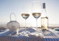 白葡萄酒怎麼選?