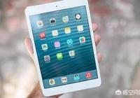 想入手iPad mini 5,然後又覺得沒什麼用?你們都用iPad幹嘛呢?