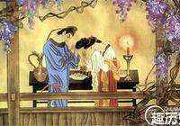 陸游和唐婉的愛情故事:陸游寫給唐婉什麼詩