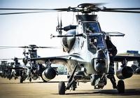 """厲害了!中國自主研發""""黑鷹""""直升機,並掌握低尾樑設計的技術!"""