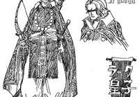 海賊王:尾田新設計的和之國番外故事曝光,新公主和新幻獸系登場