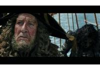 跟著傑克船長走天下!加勒比海島,除了寶藏還有數不盡好玩的!