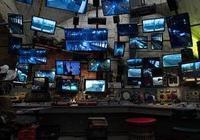 """科幻中FBI運用""""牛逼""""黑科技,在你的身邊真的存在這些黑科技"""