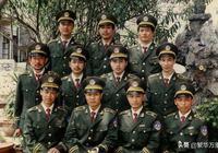 中國的警察隊伍,90年代,為何裝備了大量的桑塔納警車?