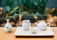 茶健康—男性健康補腎茶飲