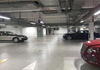 上海這車庫停了王思聰半數豪車,新千萬超跑沒選生日作號牌