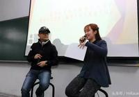 克里歐中國系列賽總冠軍,馬來西亞籍車手林俊誠來浙江大學啦