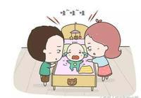 這幾件事不要在寶寶一歲前做,否則很難改正還會受罪!