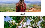 四季如春的斯里蘭卡