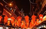 美麗上海行——上海城隍廟