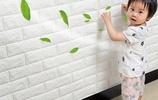 注意:新房不要刮膩子,瓷磚也不貼!城裡流行新裝法,好看還不貴