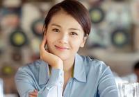 劉濤偷偷換微博頭像引起粉絲公憤,網友:你的新頭像是認真的嗎