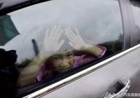 車門緊鎖會要人命,高溫天氣下開車應該注意什麼?