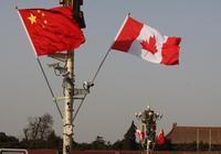 加拿大有沒有國家足球隊?