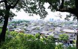 韓國三日遊給你不一樣的體驗