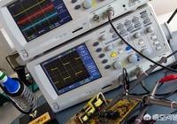 學校報了電子科技大學專業選了計算機應用技術,想從事電子類工作接下來該怎麼做?