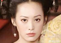 秦始皇為何容不下生母趙姬?