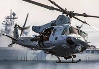 中國最急缺的一款直升機:盼了足足30年 如今終於快服役了