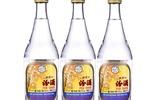 """在中國買酒,別因價格低就看不起這8種酒,名副其實的""""糧食酒"""""""