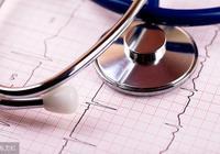 心電圖正常,就能說明沒有心臟病嗎?告訴你真相!